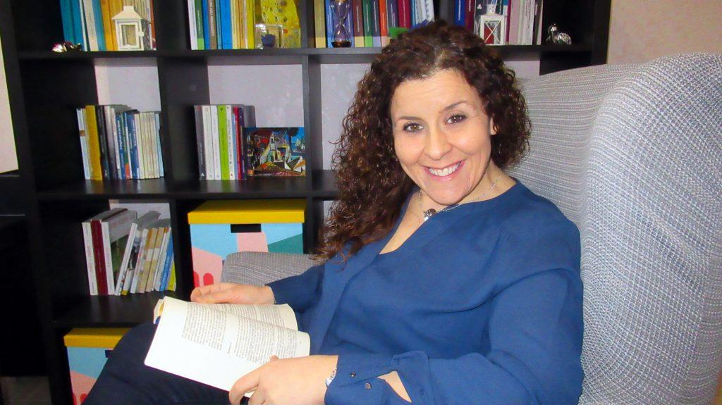 Psicologa Castelli Romani